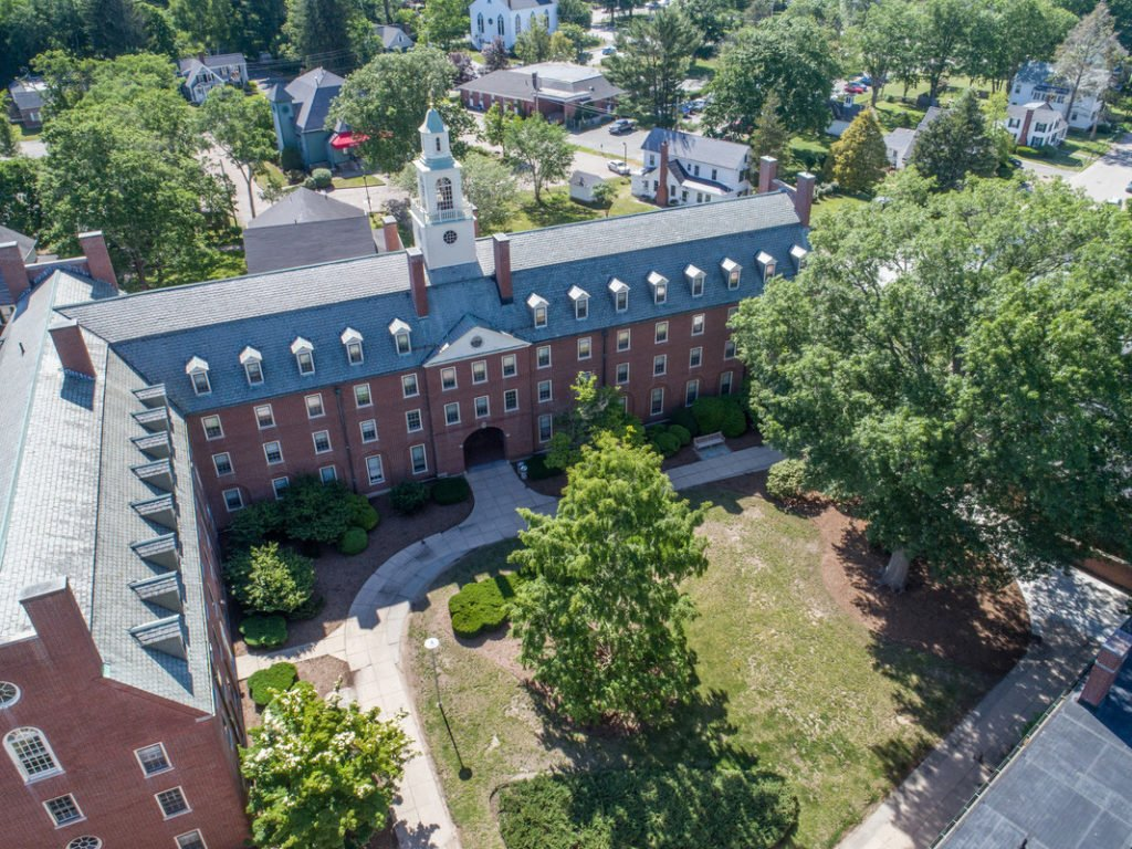 Ma Dept Of Elementary And Secondary >> Wheaton College Ma On Twitter The Massachusetts Department Of