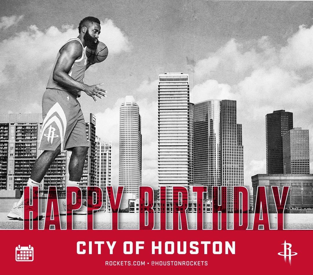 RT to wish ��-Town a Happy Birthday! �� https://t.co/uqFEJLCaTg