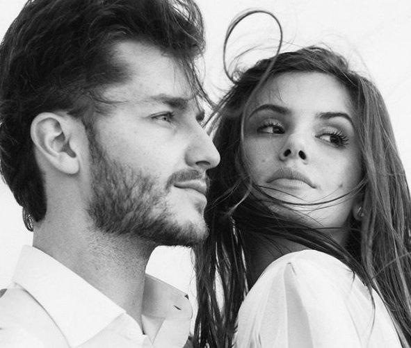 Marina Ruy Barbosa comenta casamento do ex Klebber Toledo com Camila Queiroz https://t.co/VnkbAkKeuC