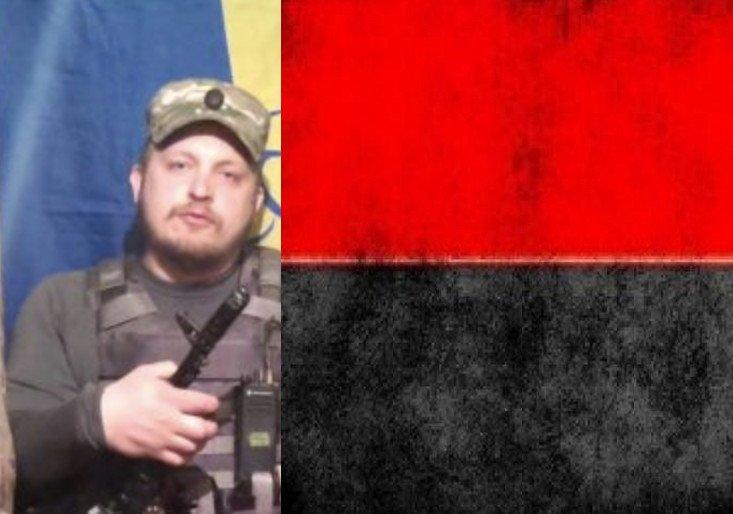Порошенко назначил Жовтенко послом Украины в Кыргызстане - Цензор.НЕТ 8450
