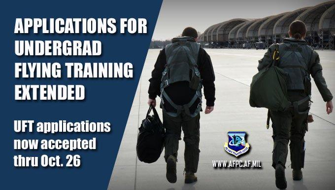 AF Personnel Center on Twitter: