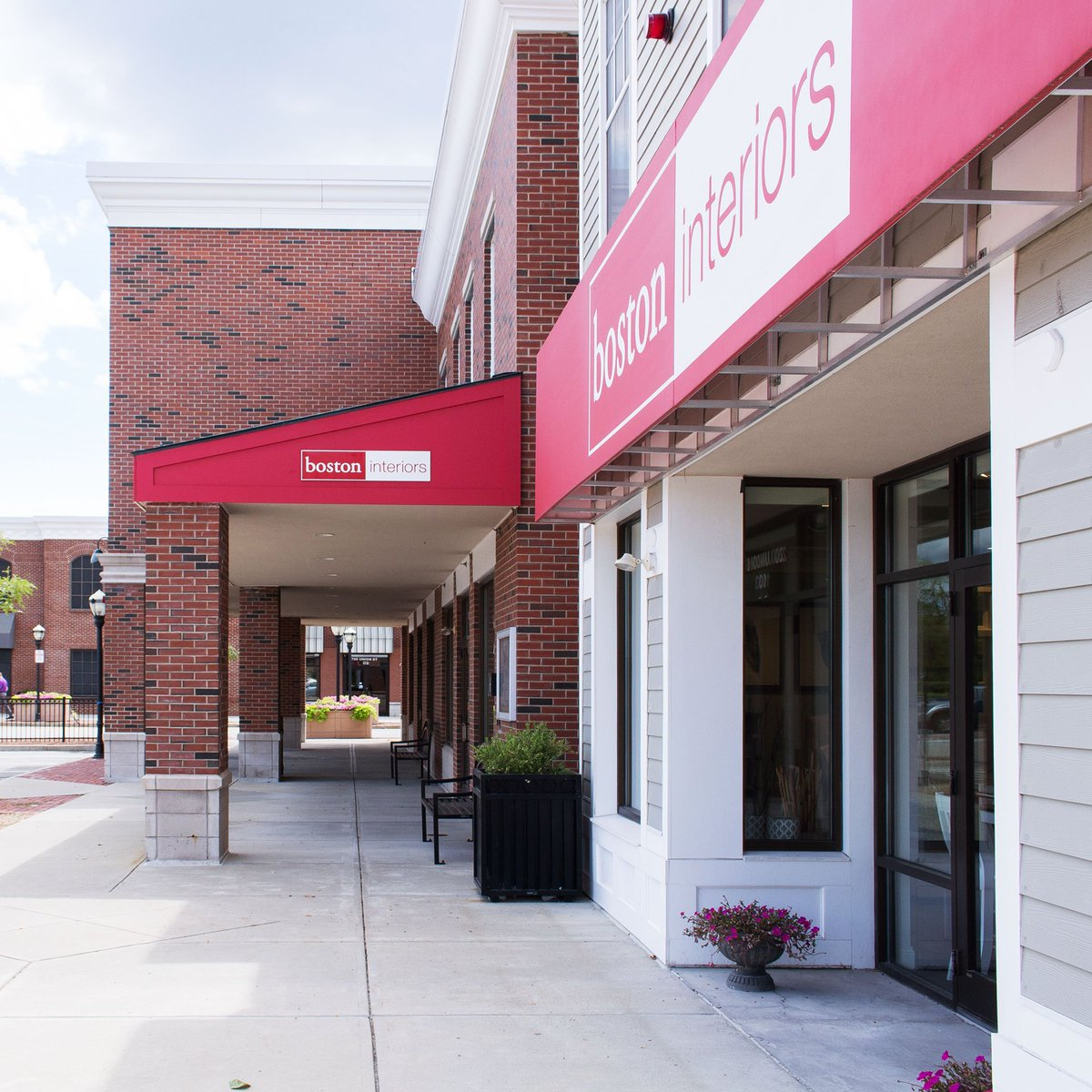 What Are You Up To This Weekend? Stop On In To One Of Our 9 New England  Locations U0026 Say U201cHiu201d Weu0027d Love To See You. Http://bit.ly/1SdlO5b  Pic.twitter.com/ ...