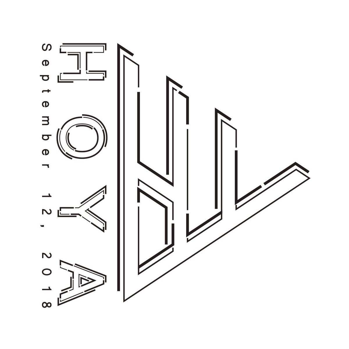 "Kim Sung Kyu (Infinite) >> Album ""10 Stories"" - Página 7 Dl2zDKKV4AATNJQ"