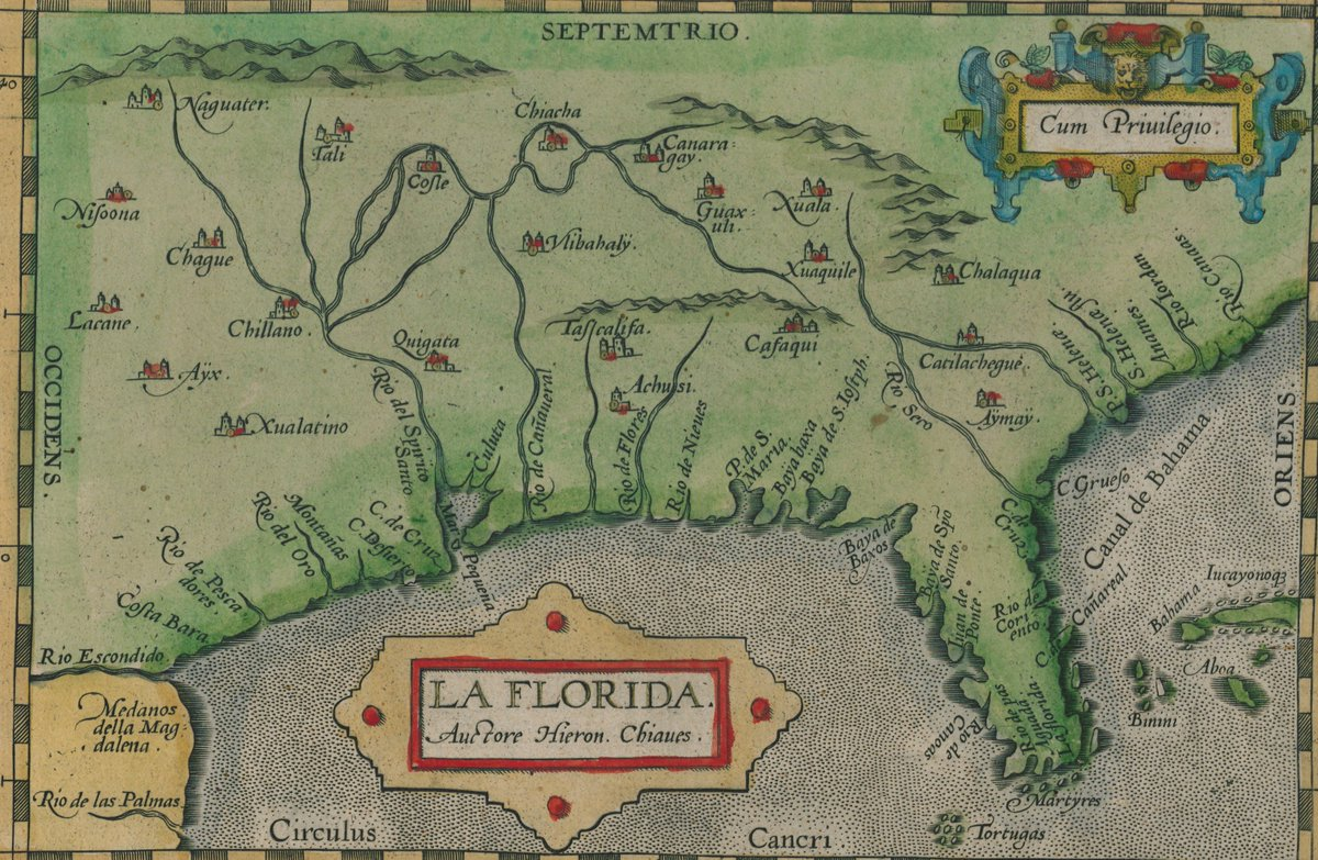 Old Fort Nc Map.State Archives Of Nc On Twitter The Exhibit Treasures Of Carolina