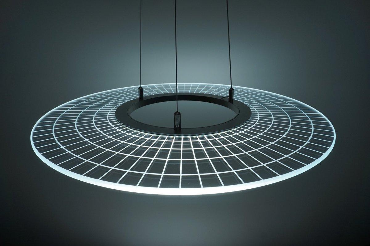 Infinity Lighting على تويتر Take A