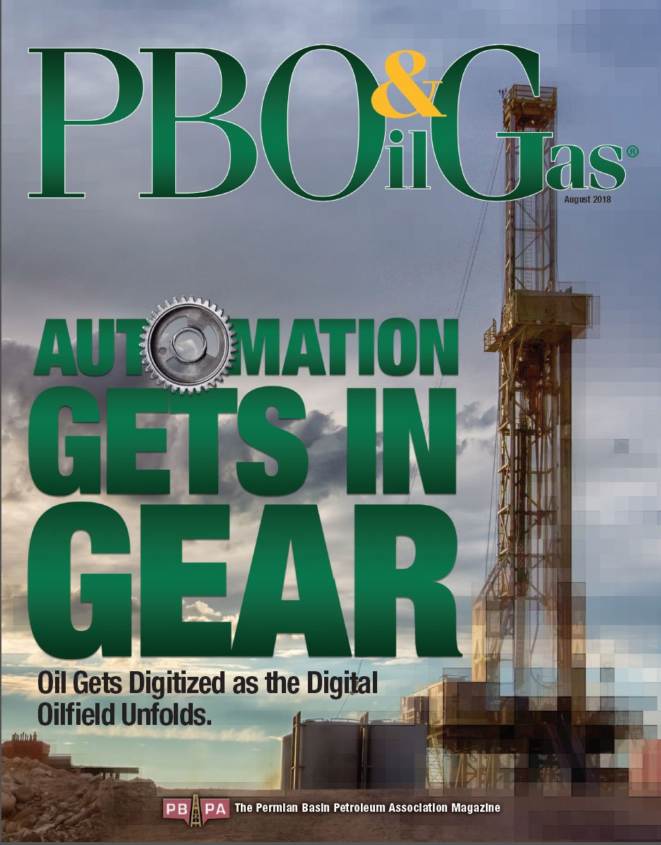 PB Oil and Gas on Twitter: