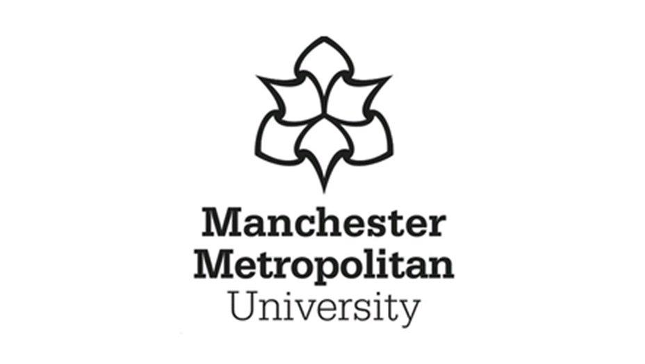Manchester Met Jobs Manmetjobs Twitter
