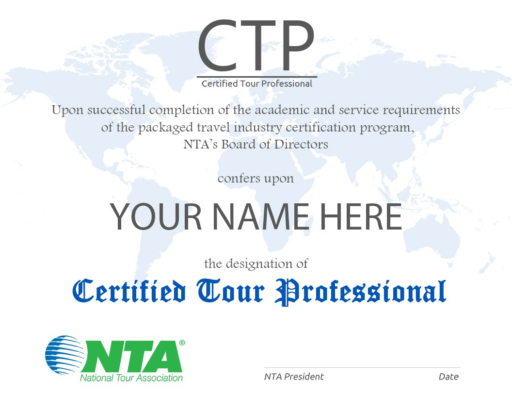 Nta On Twitter Want Your Name There Of Course You Do Earning