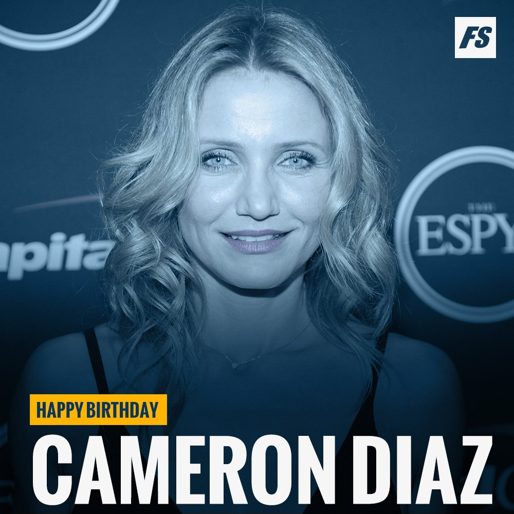 Twitter Cameron Diaz naked (56 photo), Sexy, Cleavage, Instagram, cameltoe 2018