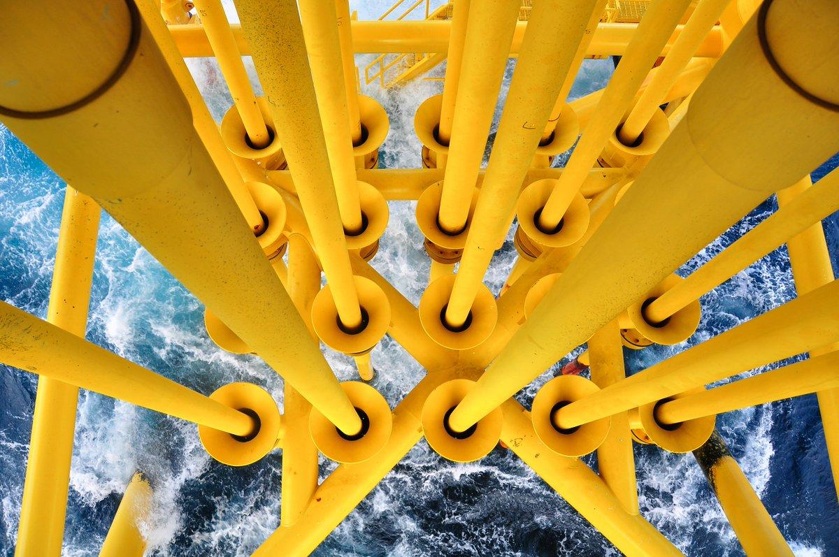 buy Beispiele fur die Baubetriebspraxis GERMAN 2006