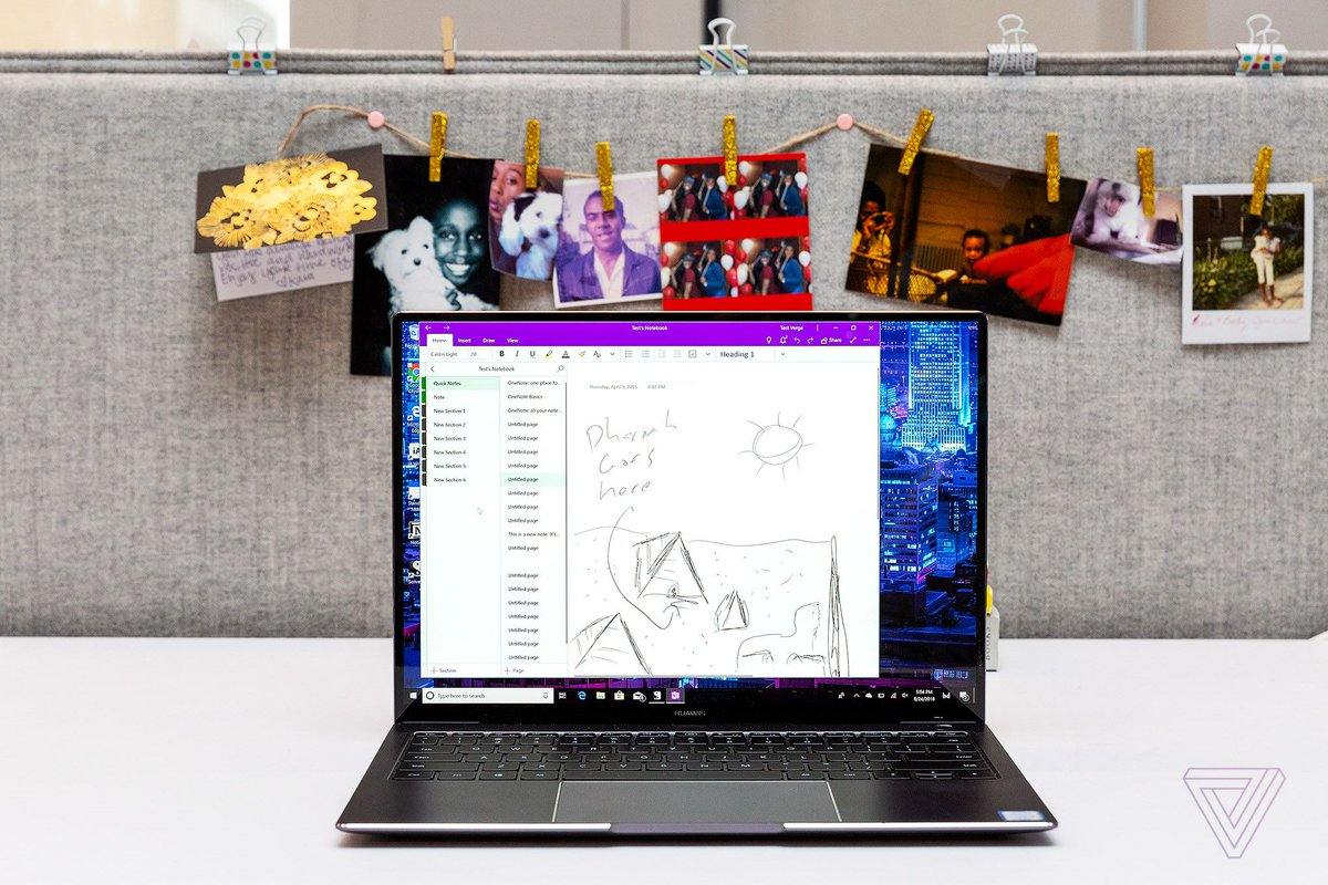 Microsoft improves Office 365 device limits for subscribers