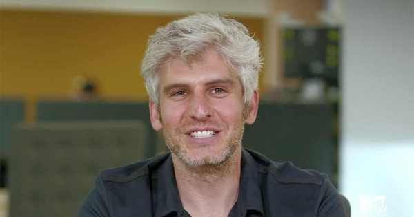 Max Joseph got emotional in his final #Catfish episode and now we're emotional. 😭   https://t.co/guefcO9TVa