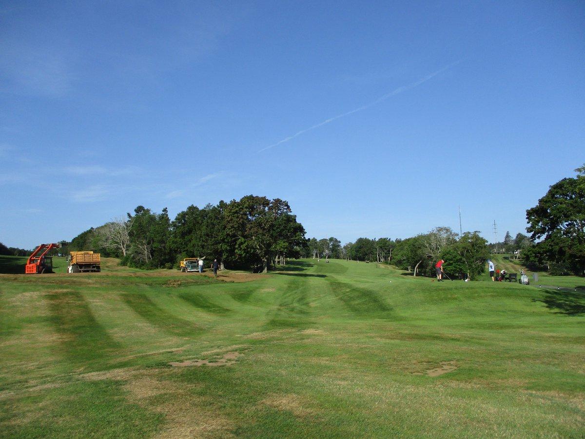 ashburn golf club ashburngolfclub twitter