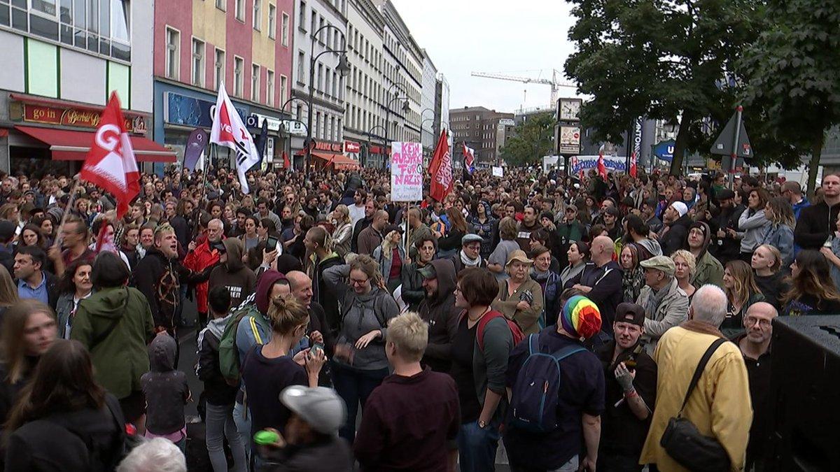 Huren Berlin