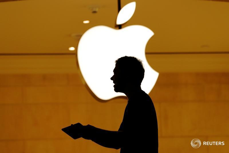 #Apple confirma #lanzamiento de nuevos #productos para el 12 de septiembre https://t.co/N6oqj4FZEp