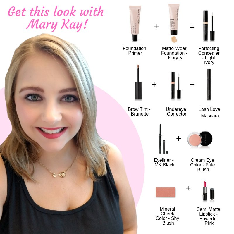 4a5f73cfd81 #yeahthatgreenville #marykay #beauty #skincare #loveyourskin #flawlessface  #makeup #greenvillesc #greenville #loveyourself #beautifulyou #marykayus ...