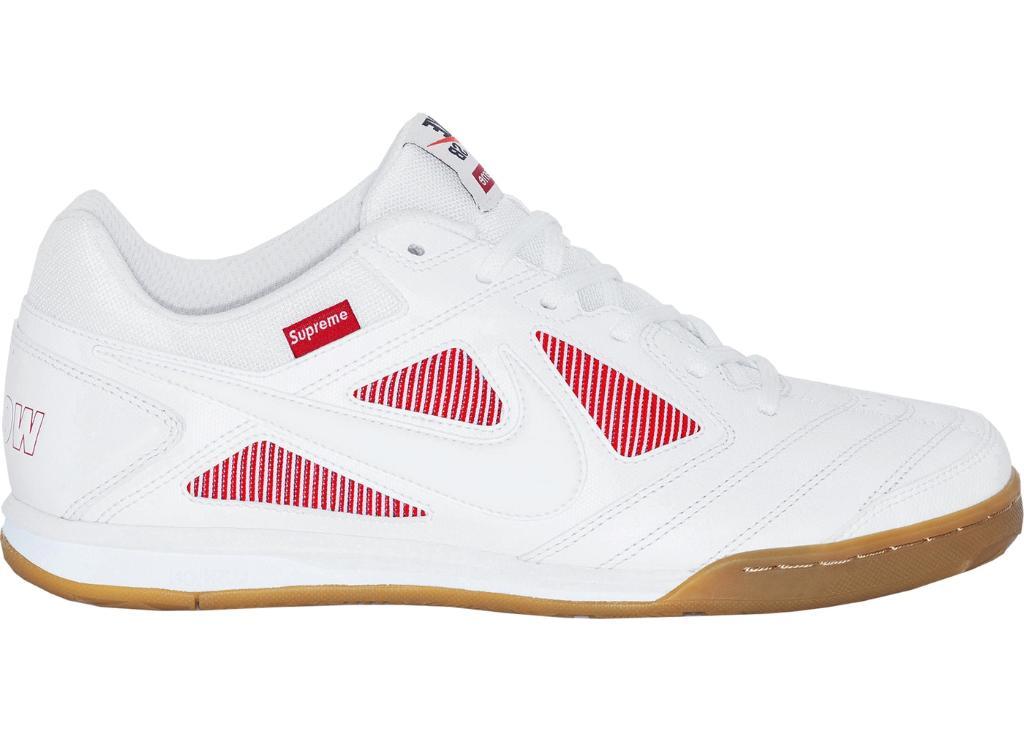 525bf4af Supreme x Nike SB Gato https://stockx.com/search?s=nike%20supreme%20gato%20sb  …pic.twitter.com/ARknQrOsxB