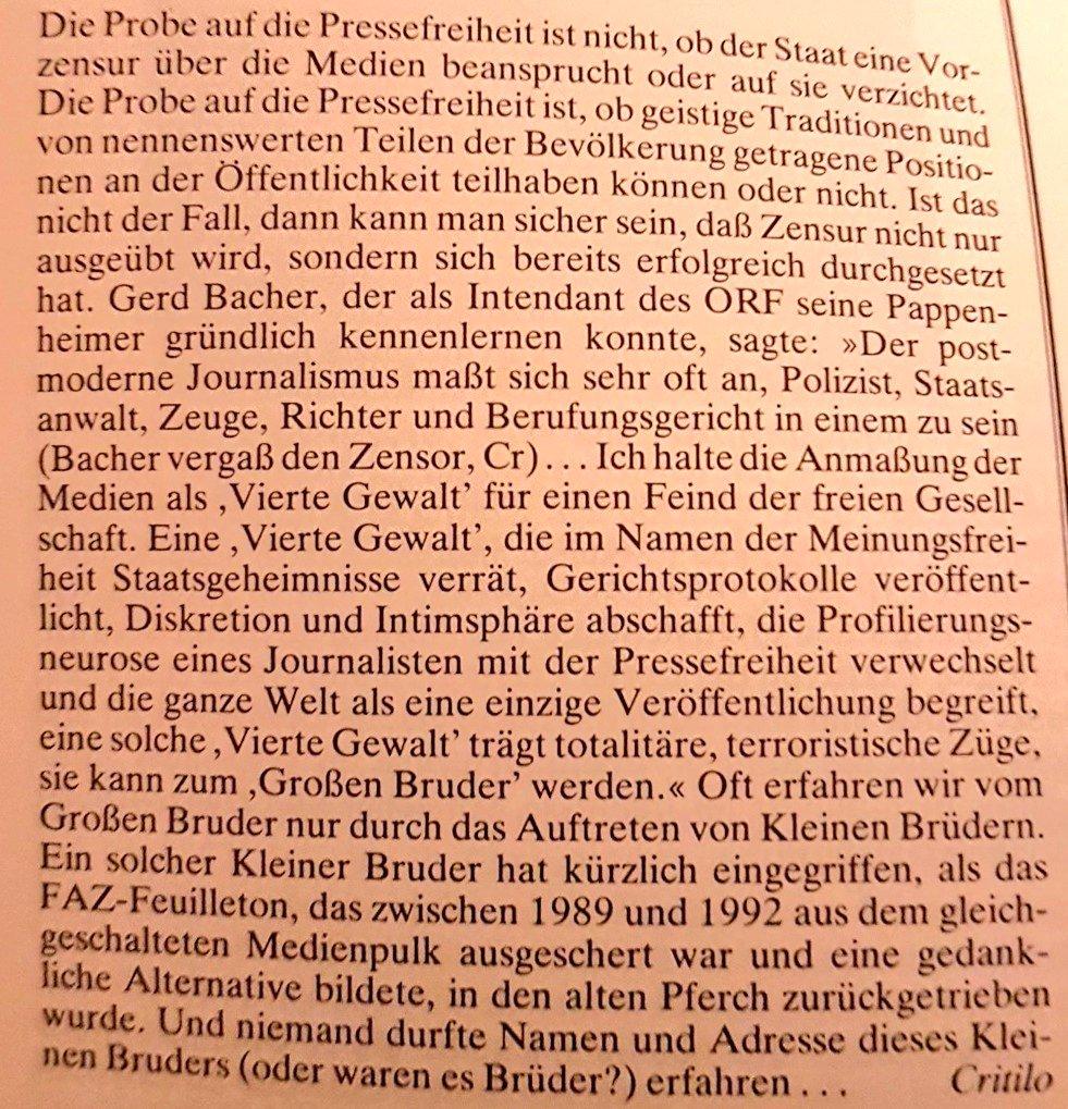 Nils Wegner on Twitter: \