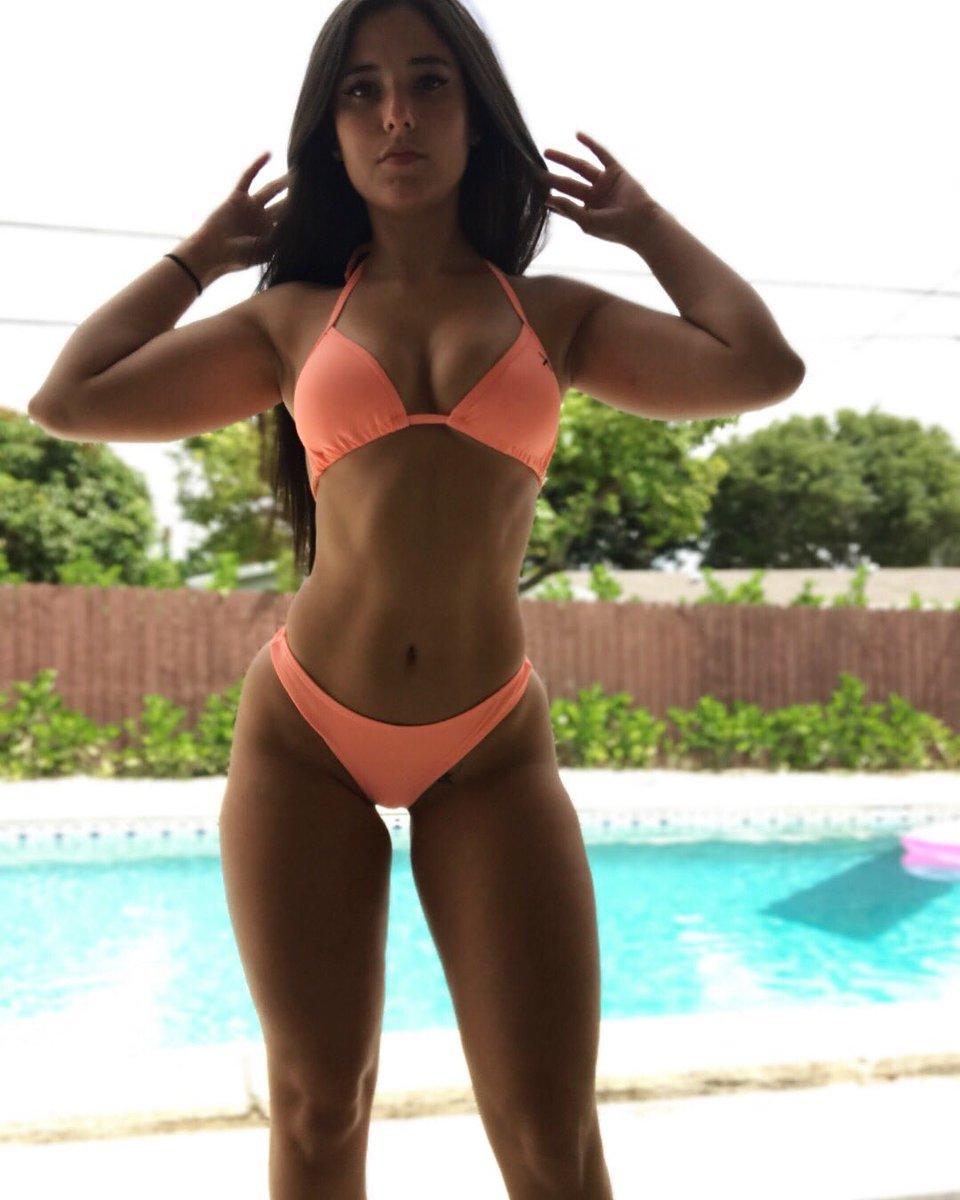"""Angie Varona Sexy angie varona™ on twitter: """"… """""""