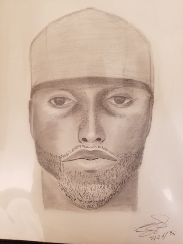 #WANTED for road rage incident on August 6th on the unit block of Cheswold Blvd, Harbor Club Apartments #NewarkDE