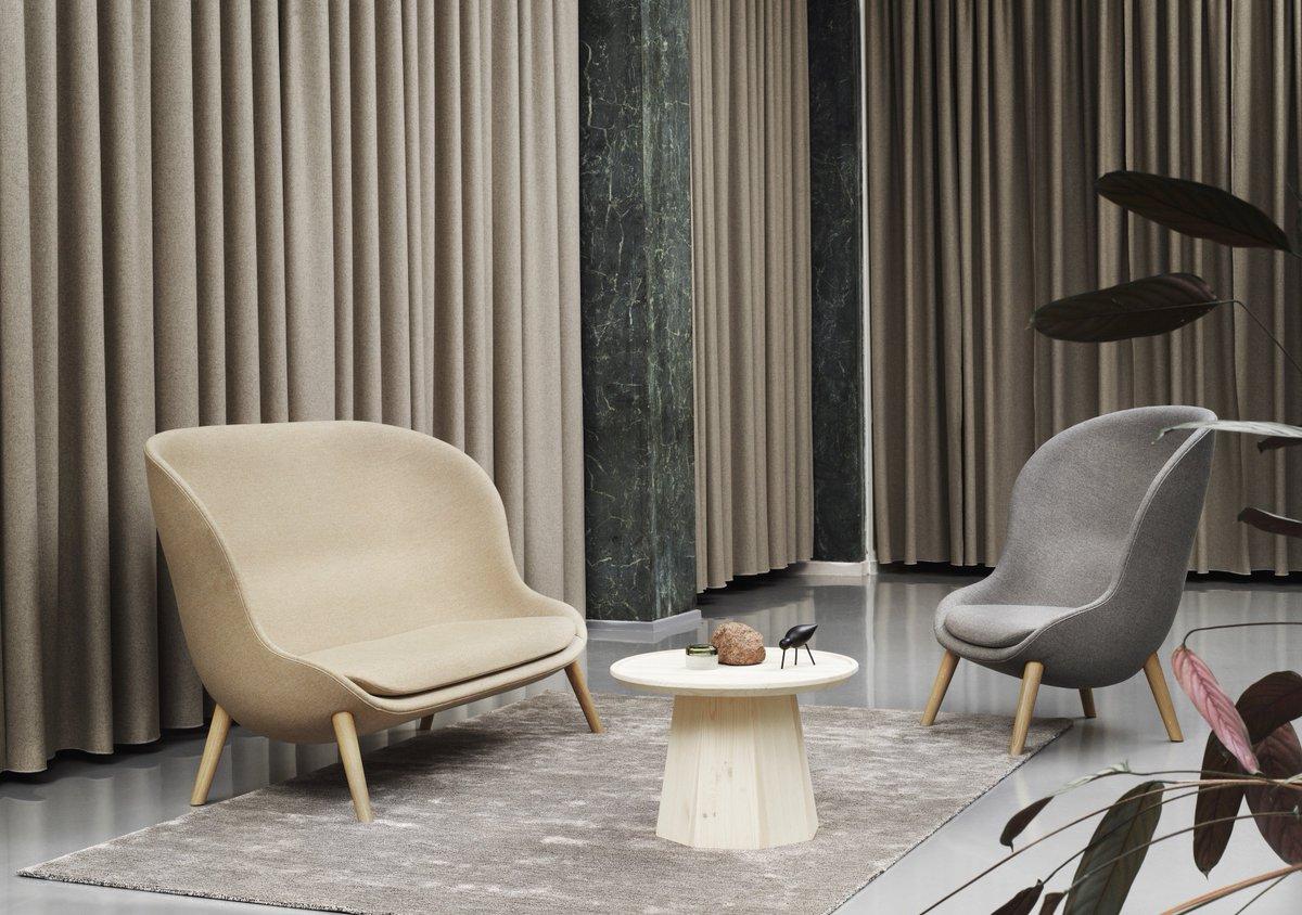 Shop at http danishdesignstore com and enjoy the hygge that normanncph s hyg sofa brings you danishdesign interiordesign