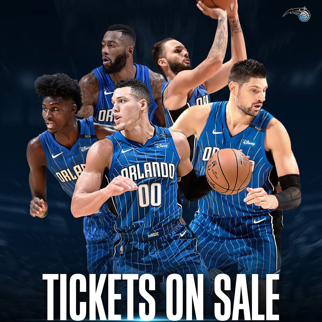 the best attitude 8d2d5 b41f1 Amway Center on Twitter: