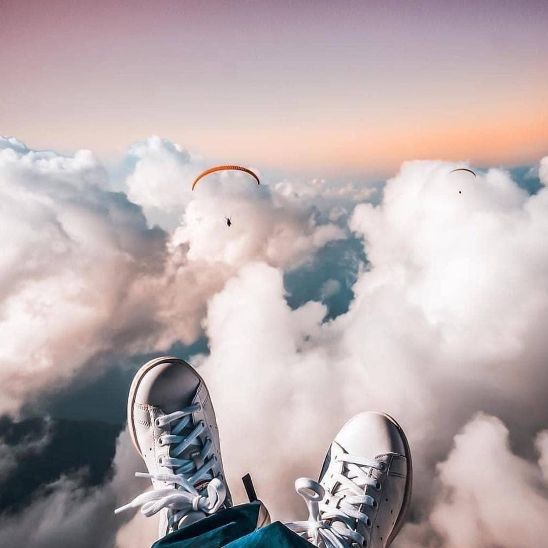 E quando um lugar te deixa nas nuvens?     Alfredo Chaves consegue fazer isso muito bem. Bora? ⠀   @takeoff.oficial  #EspiritoSanto #Capixabando #TerraCapixaba #VooLivre #AlfredoChavespic.twitter.com/SRJ5M0gNbT
