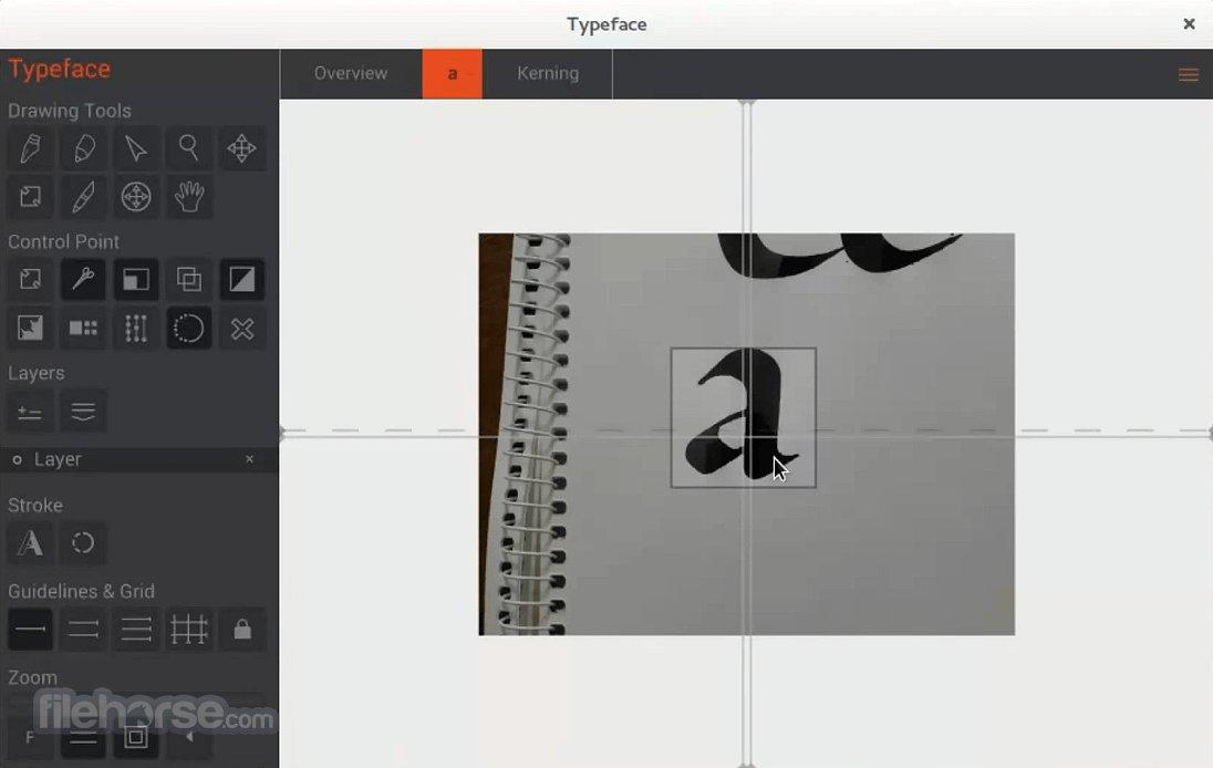 Download Free ttf fonts