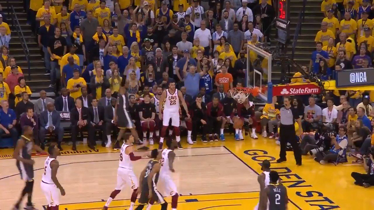 Ya'll remember this #splash from D-West?! ��  #TBT https://t.co/Jm775akrvh