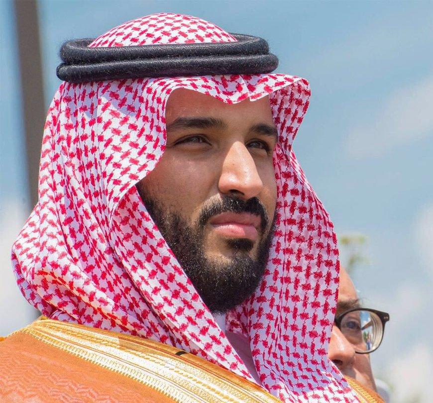 Celebs Arabic S Tweet عيد ميلاد سعيد لأحد أهم وأبرز الشخصيات في