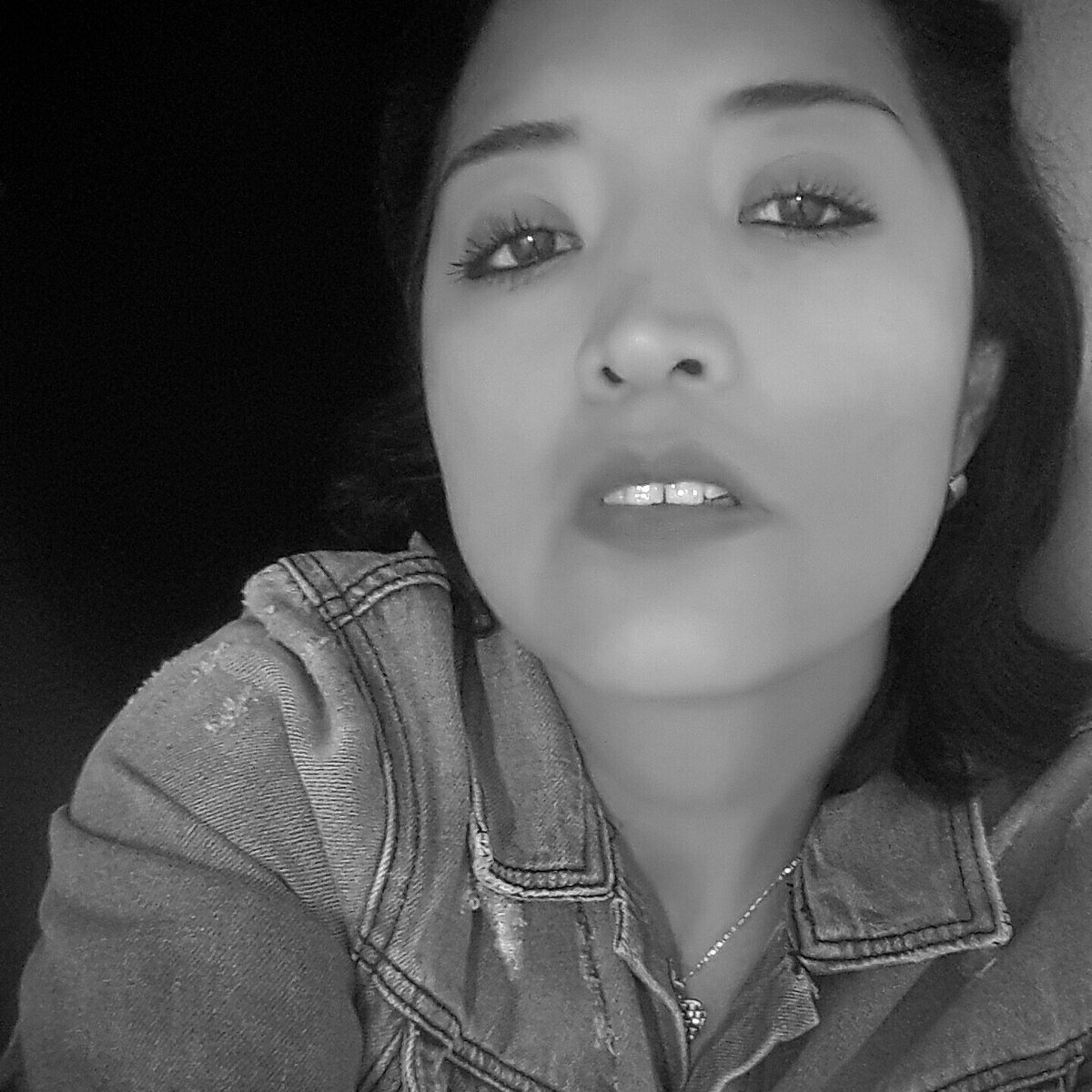 Twitter Lorena Medina nude photos 2019