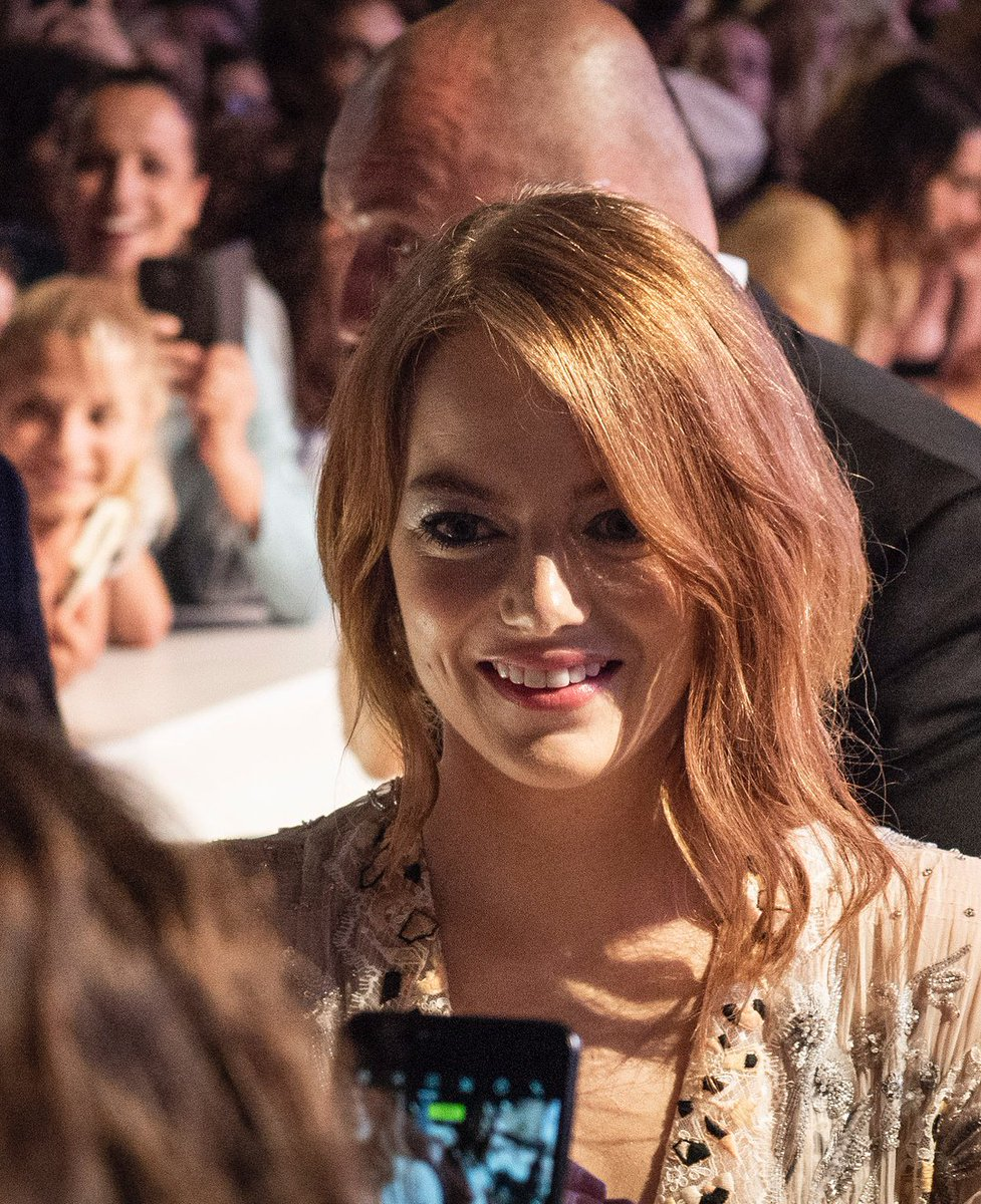 Twitter Emma Stone nude (77 photos), Topless, Is a cute, Instagram, braless 2018