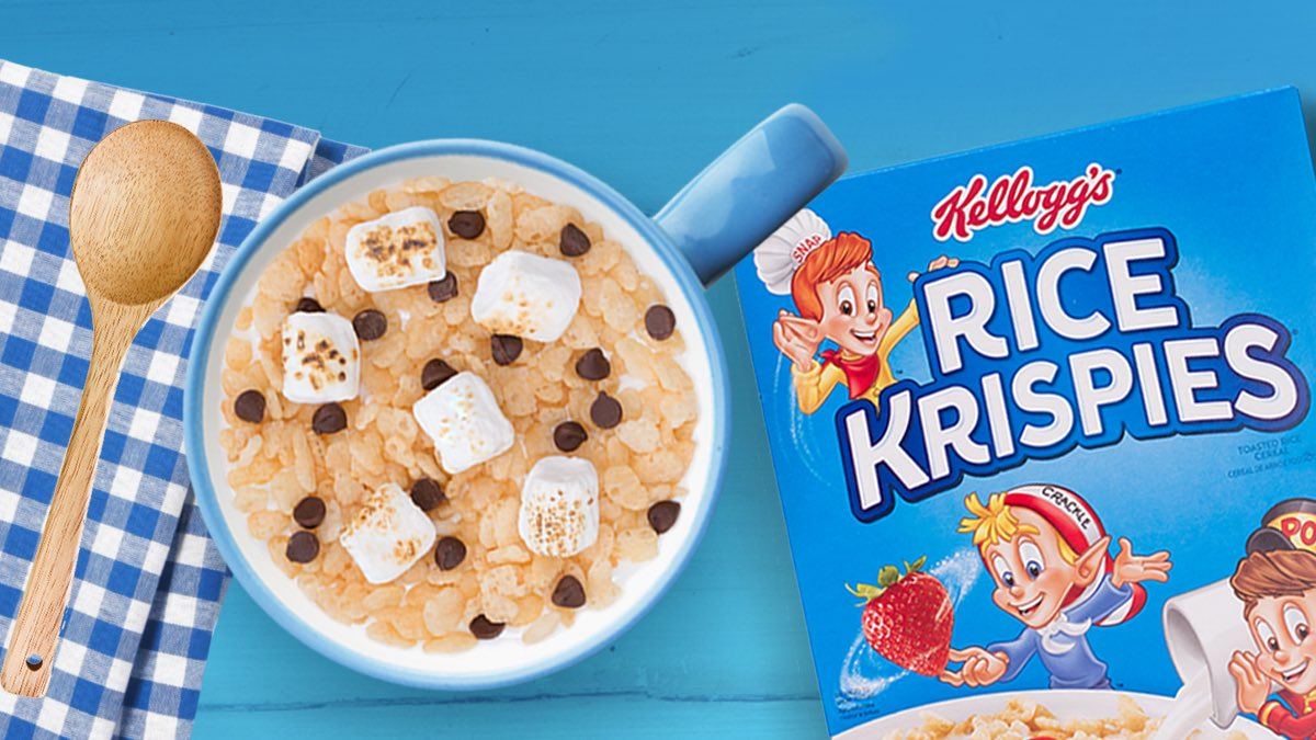Rice krispies ricekrispies twitter 19 replies 34 retweets 351 likes ccuart Image collections