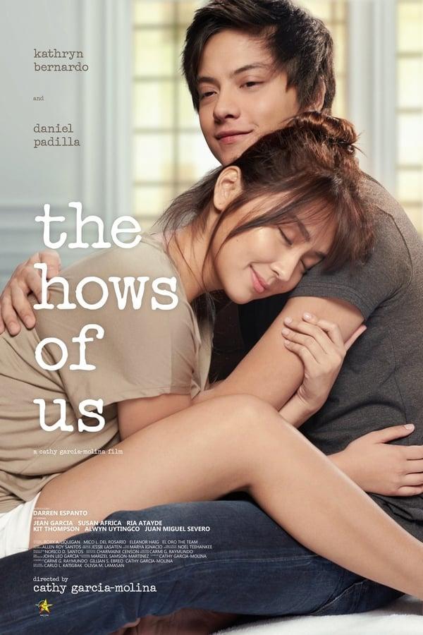 Partner full movie hd online