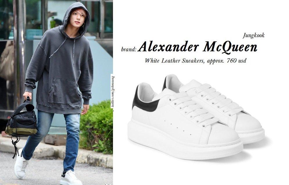 4f52f7a263a Beyond The Style ✼ Alex ✼'s tweet -