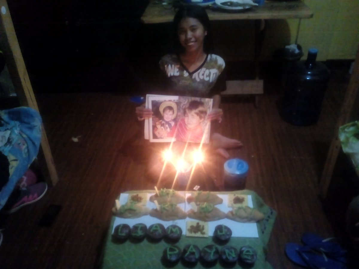 Admirable Yedamiee65 On Twitter Belated Happy Birthday To My One And Funny Birthday Cards Online Aeocydamsfinfo