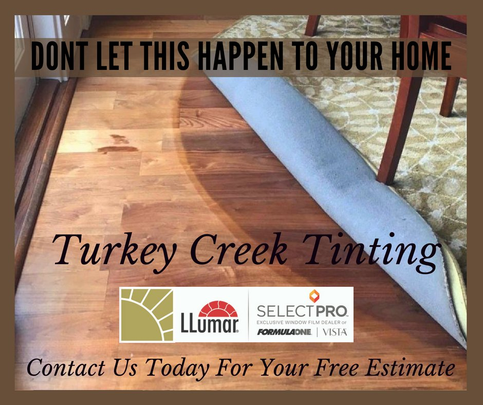 This Is Just One Example Don T Let Hen To Your Home Contact Us Today By Visiting Online Or Calling At 865 228 7150