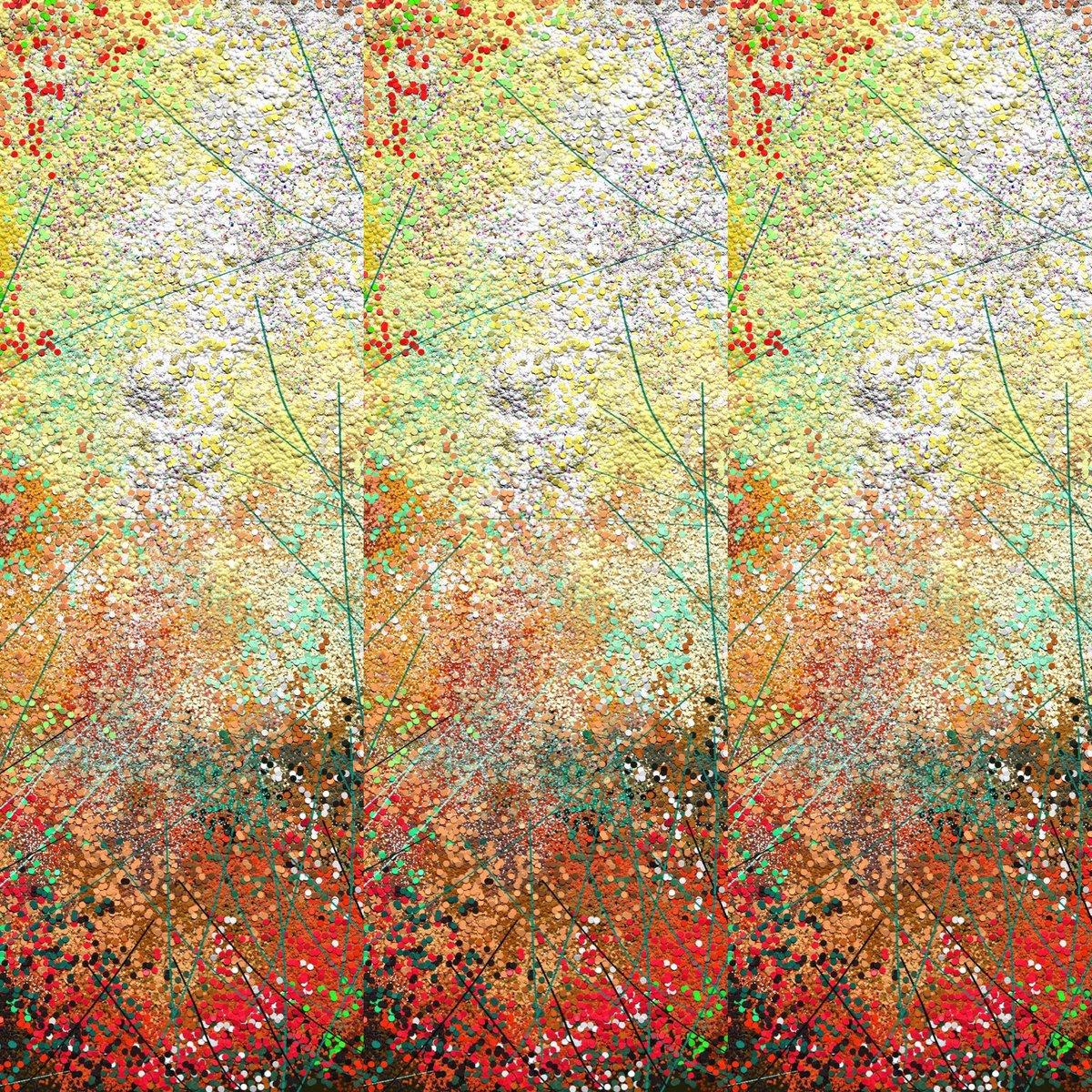 Giving new meaning to #FineArt 🌐👉 https://www.artistsamaraweera.com/digitalstore/  #homedesign #art #abstractart #abstract #followme #officedecor #artist #abstractarts #abstracted #abstractexpressionism #abstractexpressionist #abstraction #abstractors #color #colour #creative #myart #painting