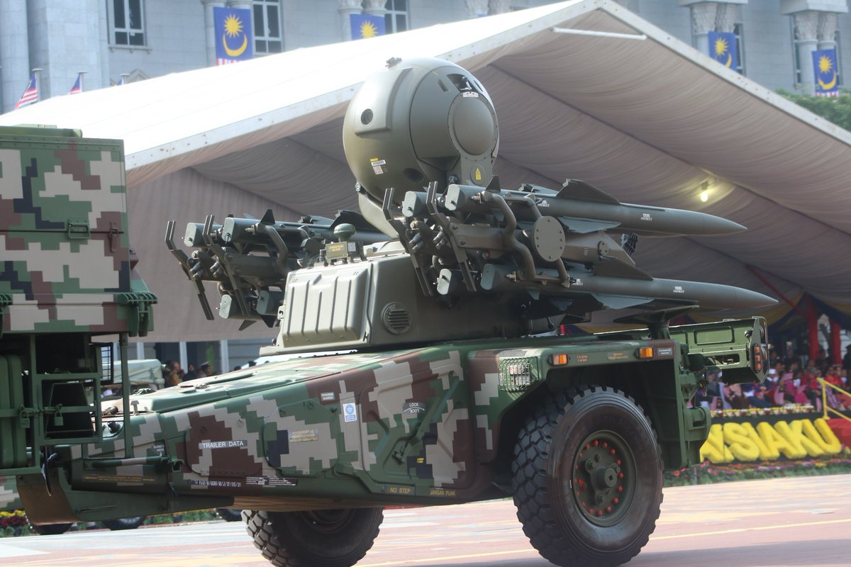 Malaysian Armed Forces Dl5i3prVAAAriAW
