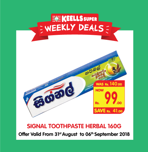 Get unbeatable weekly deals at Keells! Maximum of 5kg/5 items per day.  *Conditions Apply https://t.co/q1Mms9fK61