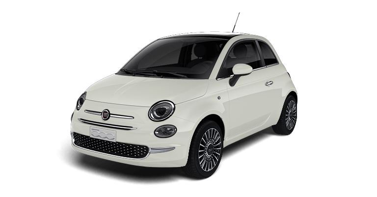 Beauty is not enough. The Fiat 500 has the perfect combination of beauty and intelligence. Available new or used. Visit our website for more information. https://t.co/fLUhI9sQBN
