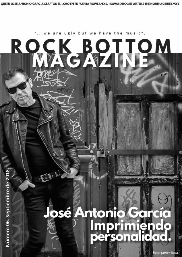 ROCK BOTTOM MAGAZINE Dl635IcX4AAu9CA