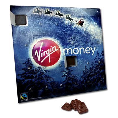 test Twitter Media - Well, we did at least wait until September for our 1st Xmas offering!!  Branded advent calendars. Consider a month of marketing as your branded Xmas calendar sits on your clients desk for the whole of December.  DM us for more info on these & more superb xmas marketing gifts https://t.co/8soUWXCIuv