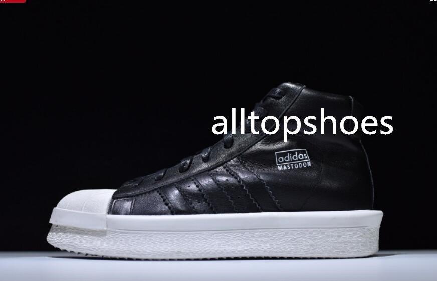 Reebok sneakers weiss Kleiderkreisel