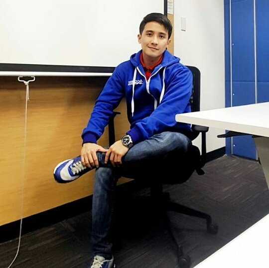 Such casual gwapong pinoy nakenfoton what