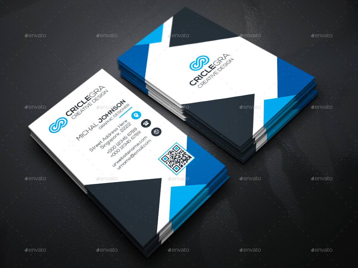 Printind printmanindia twitter business cards starting from rs2 same day home delivery call or whatsapp us 9940252697 8778379956picitterbmjcedjviq reheart Gallery