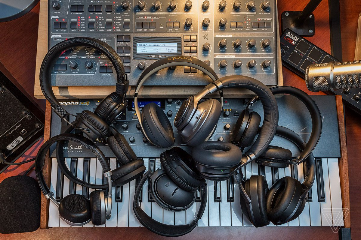 AptX Adaptive is Qualcomm's latest solution to bad Bluetooth audio