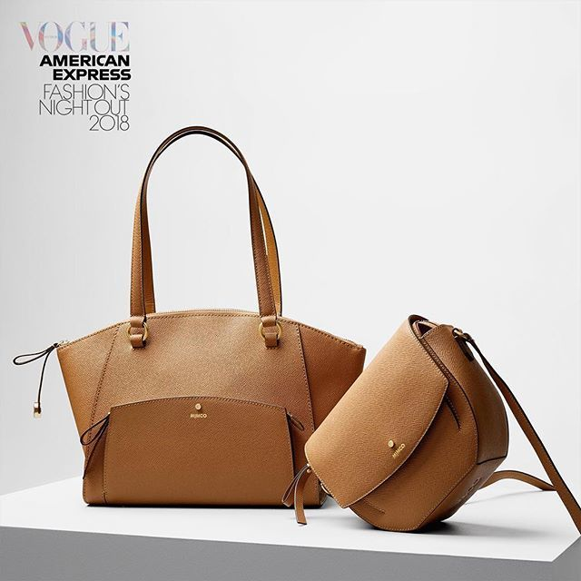 Available Online In Select Melbourne Cbd S Mimco Vaefno Ift Tt 2wtkhac Pic Twitter 5qtbftr3kd