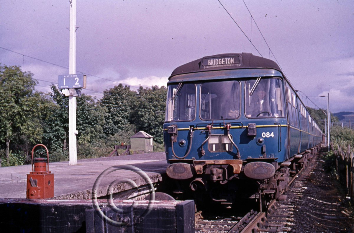 Dl6rZlyX4AEg0ZW?format=jpg - Tinpot Railways: Terminal decline #2