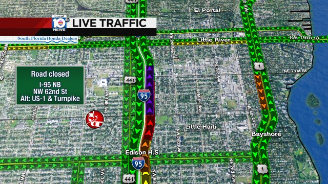 US-441: Latest news, Breaking headlines and Top stories
